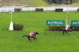 """Résultat de recherche d'images pour """"Auteuil Hippique"""""""