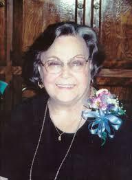 Myrtle Patterson Obituary - Navasota, Texas | Legacy.com