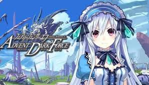 Fairy Fencer F Advent Dark Force Review Ps4 Gamer Professionals N4g