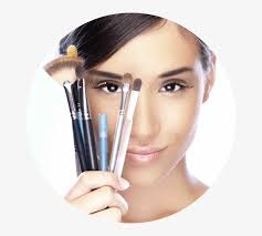best makeup for photoshoot make up