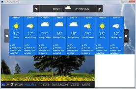 weather channel wallpaper 6868v93