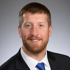 Adam Baker, CFSA, CAMS - Madison, WI | Wipfli