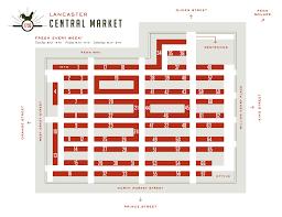 directory central market lancaster
