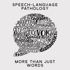 Image result for speech pathologist