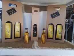 olives gifts extra virgin olive oil