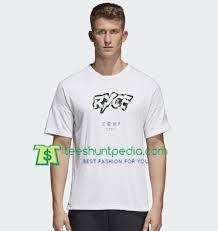 uni custom clothing size s 3xl