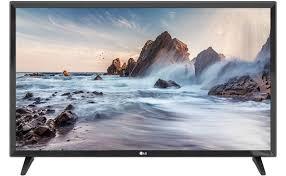 Smart Tivi LG 32 inch 32LM570BPTC - giá tốt ,có trả góp