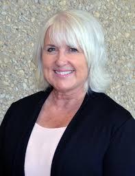 Ann Rubenbauer Obituary - Visitation & Funeral Information