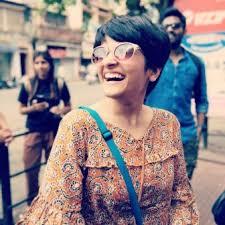 Aditi Agarwal – Medium