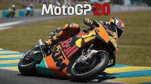 motogp 2020 full version free