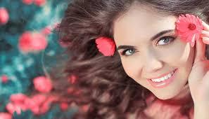 مجموعه عکس پروفایل بهاری دخترونه   ستاره