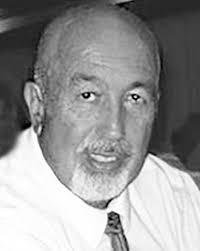 Wesley Johnston Obituary - Salt Lake City, Utah | Legacy.com