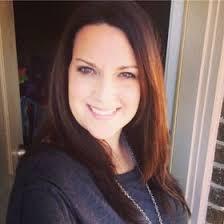 Melanie Thomas (mellynnt) on Pinterest