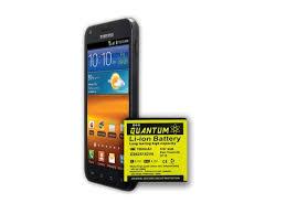 Samsung Galaxy S2 D710 (1yr Warranty ...