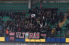 Serie B, Venezia-Crotone: formazioni, voti, tabellino e diretta ...