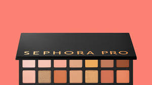 beauty s at sephora for fall