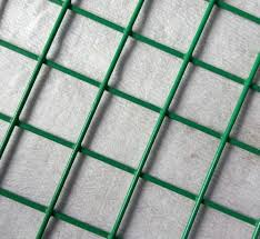 China Pvc Coated Hog Wire Fencing Panels China Mesh Panel 3510 Fence