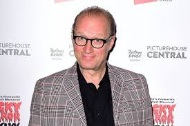 7 things you didn't know about new EastEnders star Ade Edmondson ...