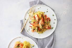 Garlic Herbed Butter + Lobster ...