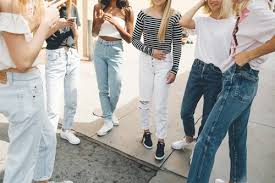 brandy melville clothing in
