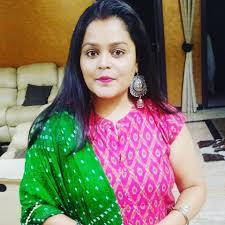 Priya Kulkarni - Home   Facebook