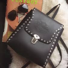 harley davidson vintage leather