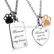 pendants jewelry gift