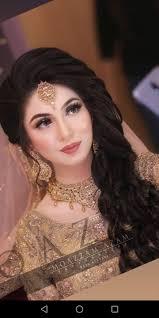bridal makeup dpz saubhaya makeup