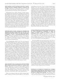 PDF) GUANO BIOFERTILIZER IN THE BIOLOGICAL CONTROL OF VERTICILLIUM ...