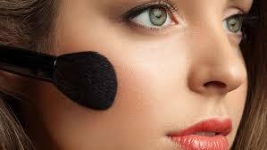 bagaimanakah cara menerapkan makeup