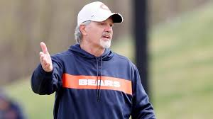 Pagano returns to Indy for cancer fundraiser