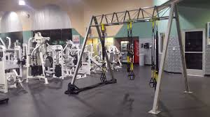 sport gym in stockton ca 24 hour fitness