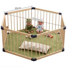 Indoor Baby Safety Fence Gate Pet Barriers Child Barrier Play Fence Buy High Quality Baby Play Fence Fence Indoor Baby Safety Gate Pet Barriers Child Barrier Safe Folding Kids Playpen Baby Playpen
