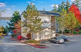 Waterview Bremerton Wa Apartments For Rent