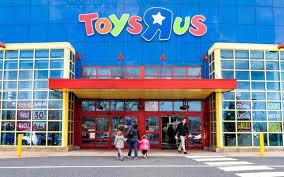 toys r us eback new s