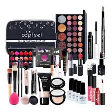 makeup kits s from 4 usd and
