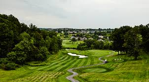treesdale golf country club