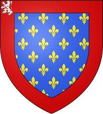 Repères historiques : Anjou-Maine-Touraine Images?q=tbn%3AANd9GcTmrXenLneCKDhPv6v0sUJWylPaYBtoQsEKPA&usqp=CAU