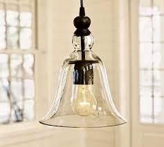 fresh casamotion mini pendant lighting