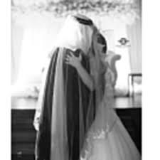 رمزيات عروس اجمل الصور لاحلي عرايس في ليلة الزفاف صباح الورد