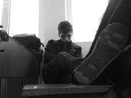 صور رجل حزين صورة رجال حزينه مؤثرة جدا حبيبي