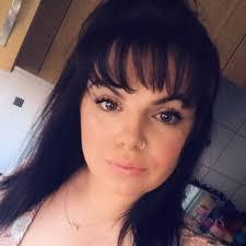 Abby Morgan (@Abby_Morgan19) | Twitter