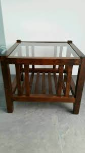 laura ashley garrat square glass top
