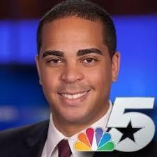 Cory Smith | WRC-TV (Washington, DC) Journalist | Muck Rack