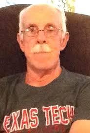 Duane Mitchell Obituary - Lubbock, Texas   Legacy.com