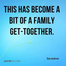 dan jackson quotes quotehd