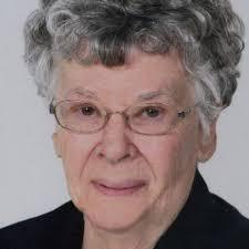 Belfiore, Doris M. | Obits | omaha.com