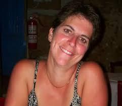 Carol Smith - In Memoriam