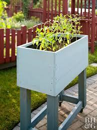 Portable Garden Better Homes Gardens