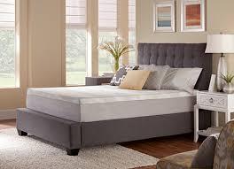 omaha bedding company collections